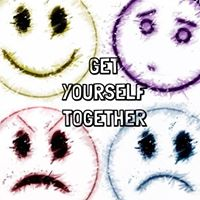 Get yourself together PODCAST