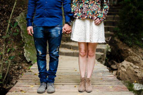 Matt Townsend Show BYU: Ways you are Damaging Relationships.